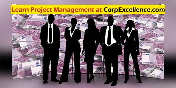 PMP 6th edition PMBOK Management
