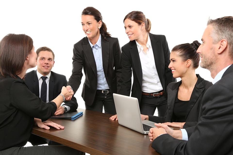 best top management practices