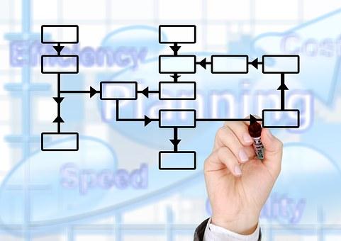 success skills consultant