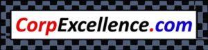 CorpExcellence.com Logo