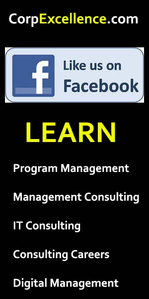 Project Program Management PgMP PMP Training
