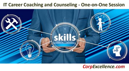 career coaching online