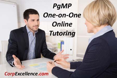 pgmp-tutoring
