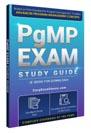 pgmp course